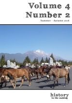 Cover 4.2